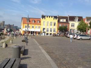 Viborg-Gibraltar 2012 098
