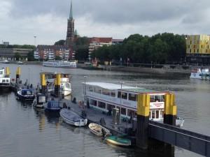 Viborg-Gibraltar 2012 116