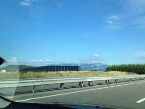 Viborg-Gibraltar 2012 130