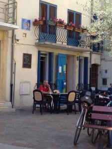 Viborg-Gibraltar 2012 205