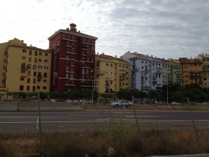 Viborg-Gibraltar 2012 305