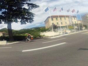 Viborg-Gibraltar 2012 334aa