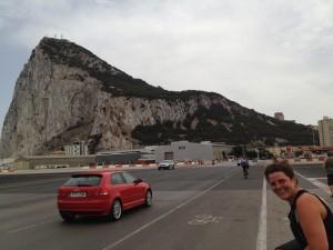 Viborg-Gibraltar 2012 423