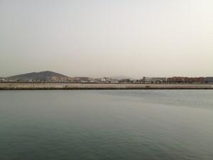 Viborg-Gibraltar 2012 426