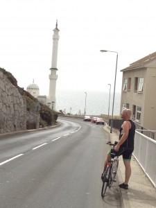 Viborg-Gibraltar 2012 430