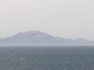 Viborg-Gibraltar 2012 452